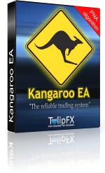 kangaroo ea